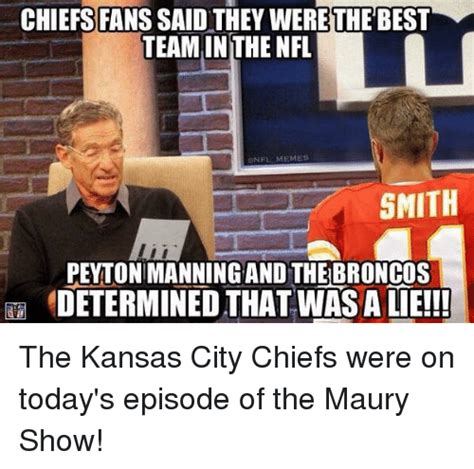 Chiefs Memes - funny kansas city chiefs memes of 2016 on sizzle