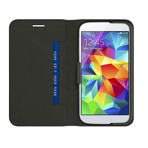 bink mobile media table price best deals on belkin folio for samsung galaxy s5