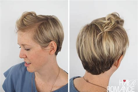 hairstyles for wet hair 3 simple braid tutorials you can