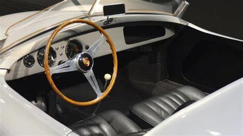 Porsche 356 Kaufen by Porsche 356 Gebraucht Kaufen Bei Autoscout24