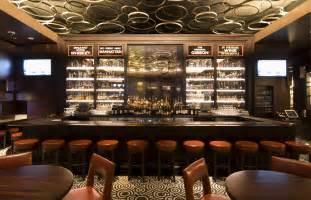 Home Bar Interior Design Imagine These Bar Interior Design Hugo S Frog Bar Dmac