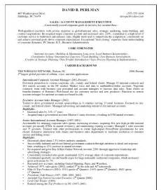 Sample Resume Format For Accounts Officer by Image Gallery Manager Accounts
