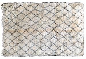 Vintage Tribal Rugs 10 New Patterned Rugs For A Stylish Interior