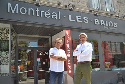 Plumbing Supply Montreal by V2com Newswire Design Architecture Lifestyle Press Kit Ceragres Acquires Montr 233 Al Les