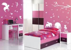Owl Bedroom Decor Kids wall bedroom bedroom extraordinary little girl owl bedroom ideas with