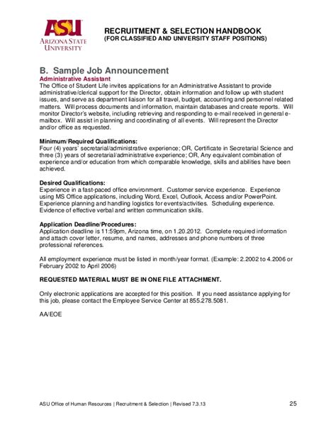Justification Letter For Recruitment headcount justification letter 28 images justification