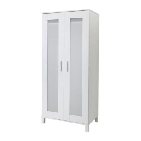 guardaroba tv aneboda wardrobe ikea