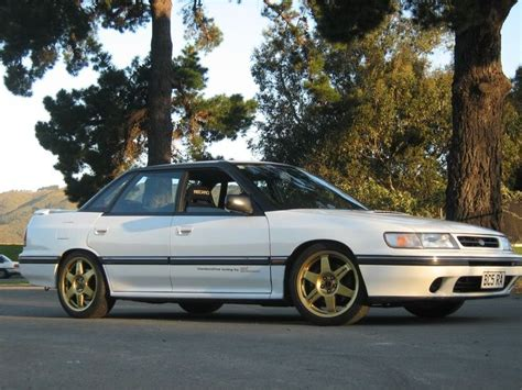 subaru legacy convertible 17 best images about subaru legacy rs type ra on pinterest