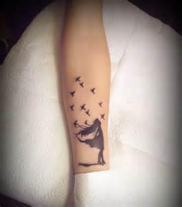 ni 241 a y aves by david moreira tatuajes para