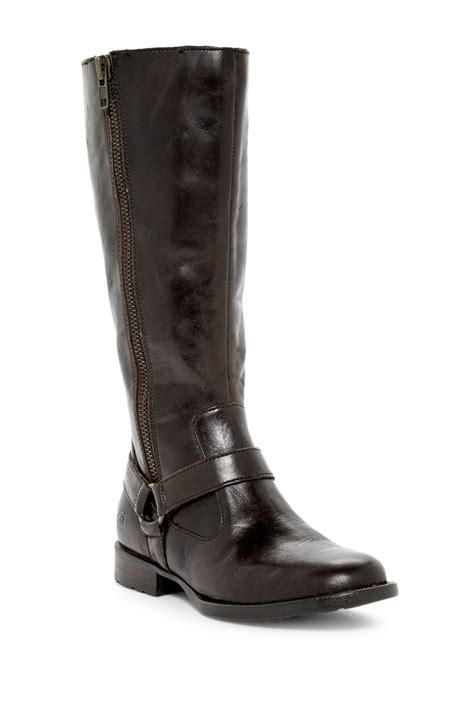 nordstrom boots born delall boot nordstrom rack