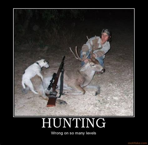 Hog Hunting Memes - hunting ignorance on jsp discusion d2jsp topic