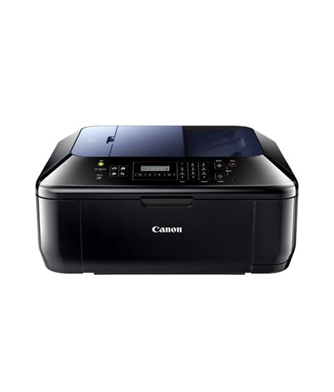 resetter canon e600 canon pixma e600 all in one printer