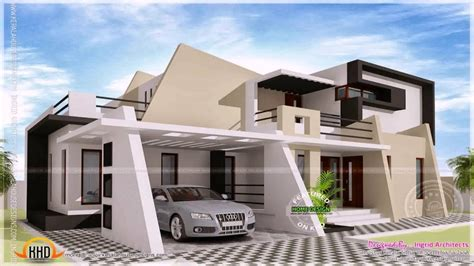 house interior design for 40 sqm best 3 house design 80 sqm housedesignsme house designs