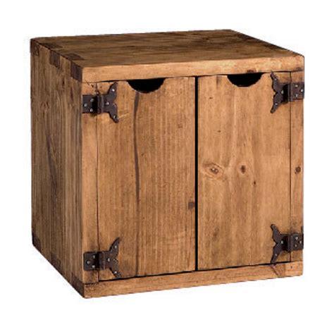 muebles de pino en madrid muebles de pino valencia madrid barcelona