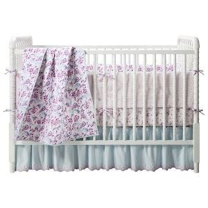 pictures of shabby chic baby cribs joy studio design gallery best design
