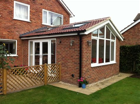 Sunroom Extension Sunroom Extensions Search Sunroom