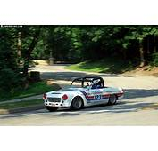 1965 Datsun 1500 SPL310 Images Photo 65 Roadster