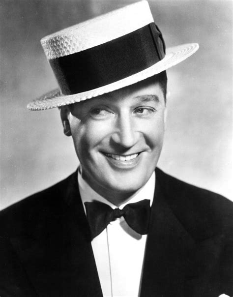 maurice chevalier maurice chevalier 1930s photograph by everett