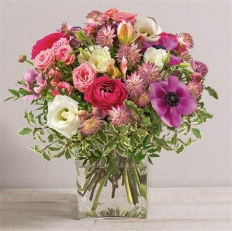Faire Un Bouquet De Fleurs 4745 by Fleurs Page 6