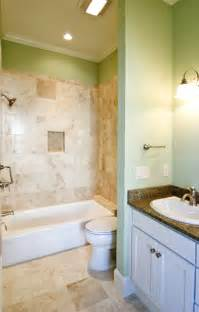 Remodel Bathroom Designs Small Bathroom Remodeling Ideas Large And Beautiful