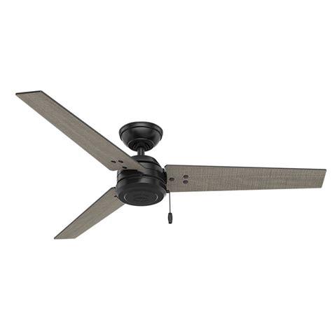 hunter fan blade arms ceiling fan without light kit 100 ceiling fans 42 inch