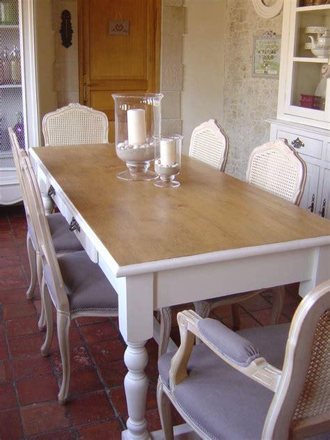 Comment Peindre Une Table En Bois 2006 by Comment Peindre Une Table En Bois Comment Peindre Une