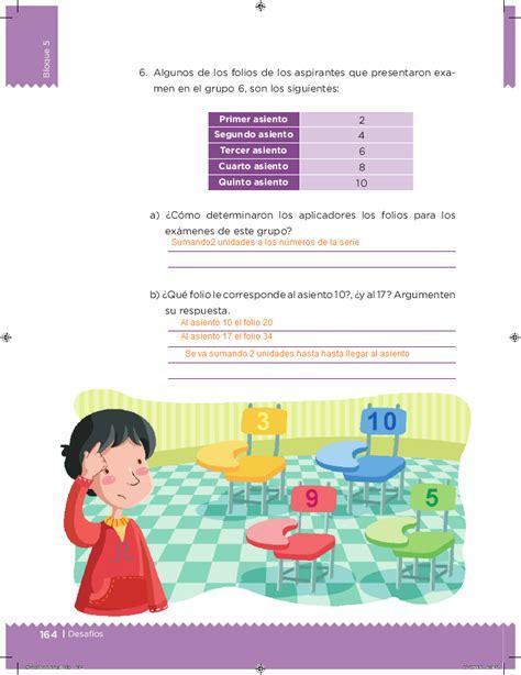 paco el chato libro contestado de desafios matematicos de sexto ao paco el chato desafios matemticos 6 grado ayuda para tu