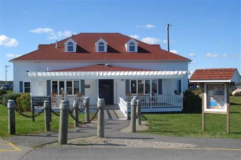 cape cod canal visitor center cape cod canal visitor center cape cod museum trail