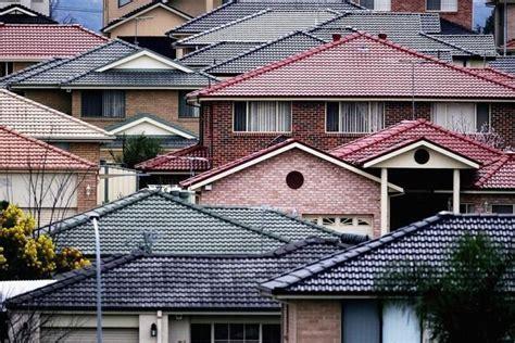 appartments in australia high density housing in suburban sydney abc news