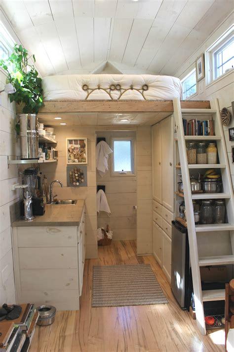 miniapartamento  tres una casa portatil disenada