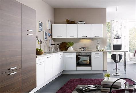 billig kuchen backen kuchen billig bielefeld beliebte rezepte f 252 r kuchen und
