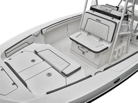 yamaha jet boats fsh yamaha 190 fsh sport boating world