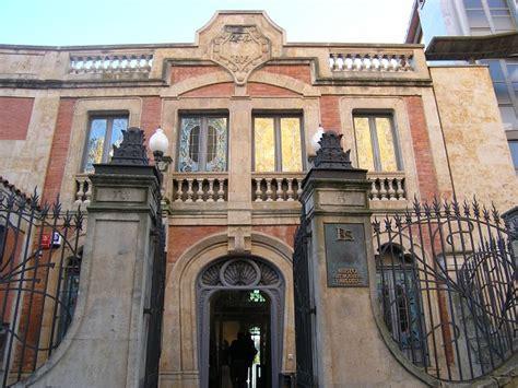 art noveau y art deco casa lis museo de art nouveau y art d 233 co salamanca