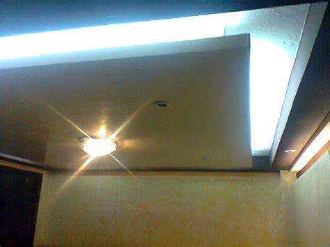 imagenes plafones minimalistas foto plafones co luz indirecta de constru ya jrd sa de