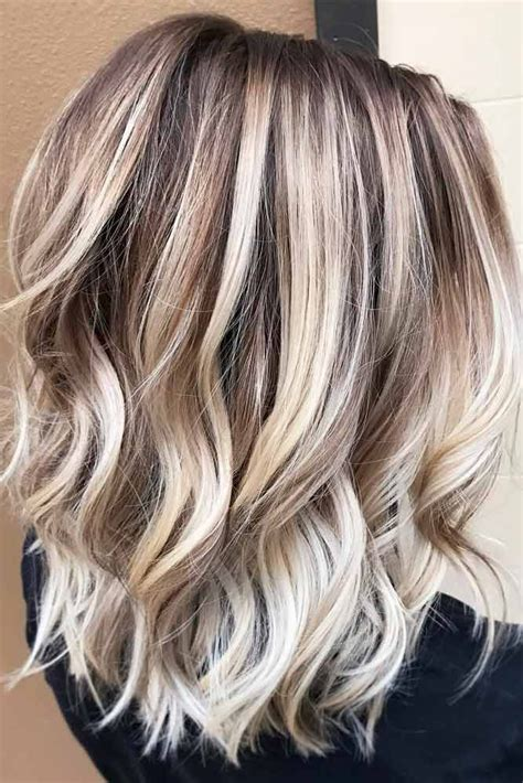 hair color for best 25 blond hair colors ideas on pinterest blonde