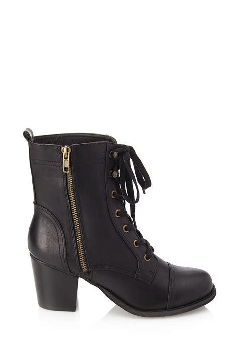 lace up combat boots lace up combat boots forever 21 2055879969