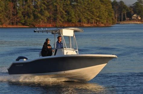 tidewater boats options 7 best tidewater boats images on pinterest boats