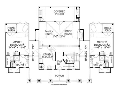 2 story log cabin floor plans two story modular home 2 story log cabin house plans