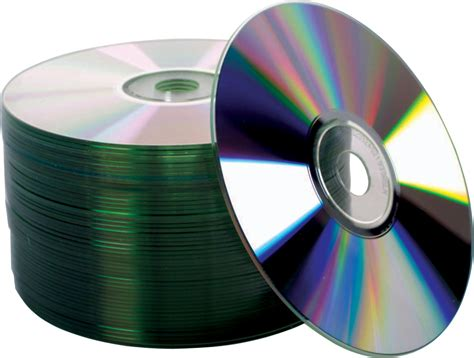 Cds Dvds And Discs Get Help From The Cd Repair Kit by Cd Media Basics Mediatekoptical