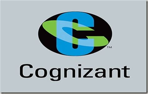 Cognizant Recruitment For Mba Freshers by Cognizant Technology Solutions Mega Walk In Drive For