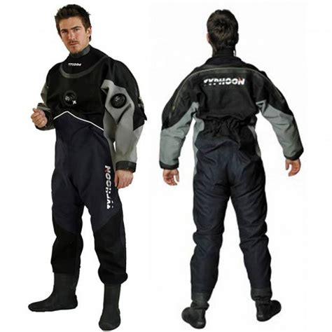 scuba dive suit scuba diving suit images
