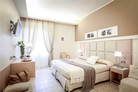 Grand Hotel Euroterme Bagno Di Romagna by Grand Hotel Terme Roseo A Bagno Di Romagna Hotel Benessere