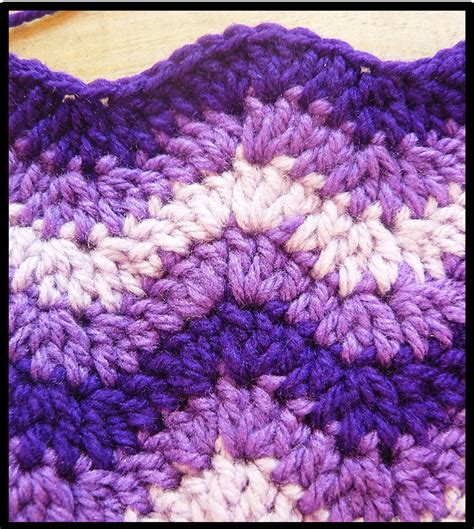 zig zag crochet pattern for beginners crocheting zig zag stitch creatys for