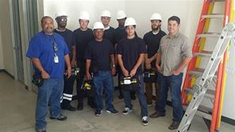 Structured Cabling Technician by Structured Cabling Staffing Telecom Staffing Electrical