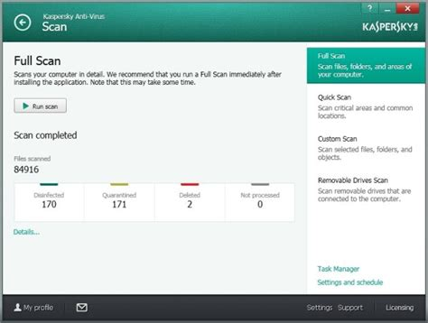 kaspersky antivirus latest full version free download kaspersky anti virus 2016 download online