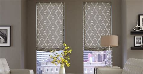 modern window treatments for living room modern window treatments 3 day blinds living room