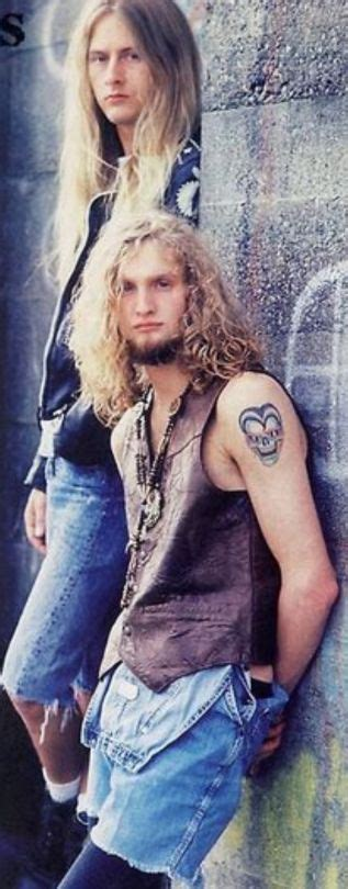 layne staley braided hairstyles best 3737 hair power images on pinterest hair and beauty