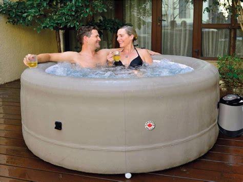 bathtub spas 2016 rio grande inflatable hot tub 29 quot deep 88 jets 4