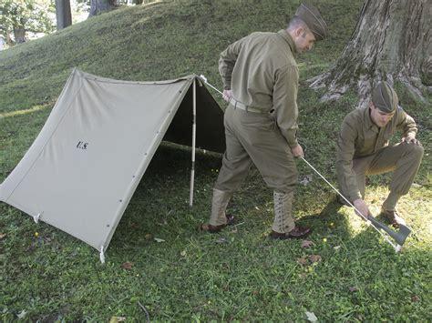 puppy tent us pup tent