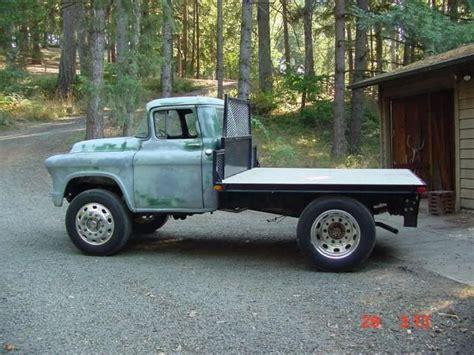 bad classic trailer bad trucks chevy 4x4 trucks for sale classic
